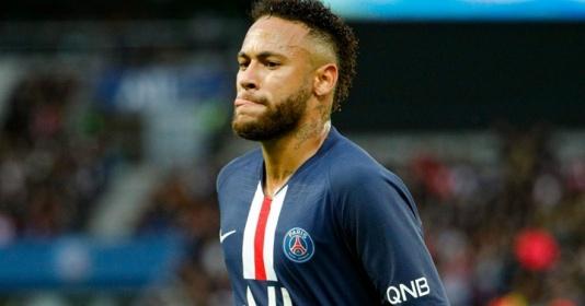 Báo uy tín TBN đưa tin quan trọng từ Camp Nou về thương vụ Neymar