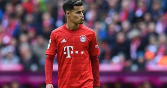 Sau tất cả, Barca đưa quyết định không tưởng cho tương lai Coutinho
