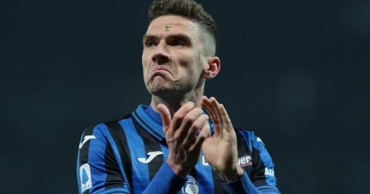 Chelsea săn hậu vệ trái của Atalanta: Giá 25 triệu euro, có 5 đối thủ