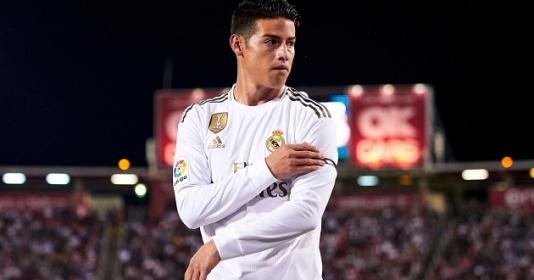 PSG sẵn sàng chi tiền, sao Real sắp có bến đỗ mới? | Bóng Đá