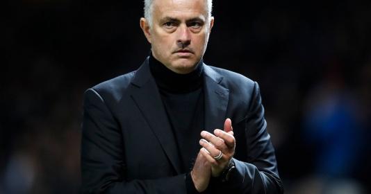 """""""Mourinho đã cống hiến rất nhiều cho M.U và xứng đáng nhận được sự tôn trọng"""""""