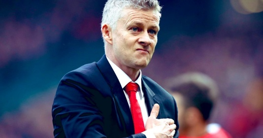 Man Utd thất bại trước Arsenal đã lột trần khả năng thực sự của Solskjaer!