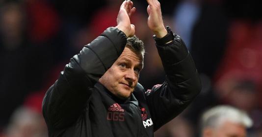 """Sao Man Utd: """"Điều đó nói lên niềm tin ban huấn luyện cho tôi"""""""