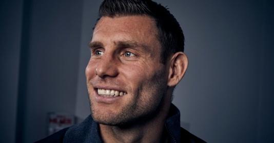 """Milner: """"Tôi không phải fan của VAR"""""""