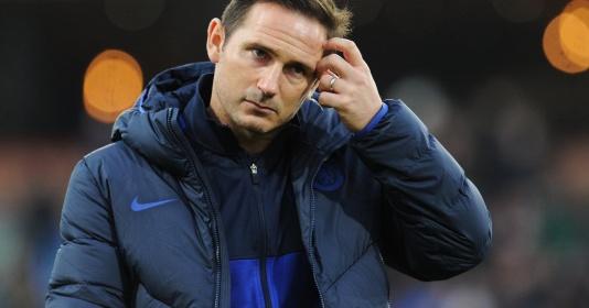 Chelsea quyết tâm giật 2 bom tấn, sẵn sàng khiến Man Utd ôm hận | Bóng Đá