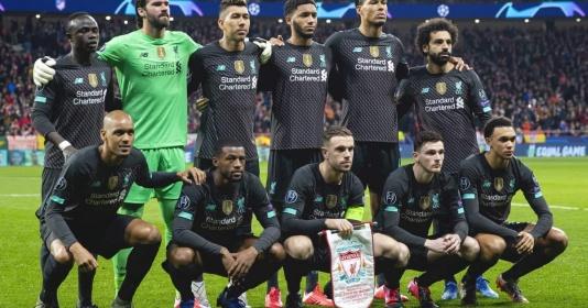 """""""Liverpool nên mua cậu ấy, người sẽ trở thành mẫu cầu thủ họ muốn"""""""