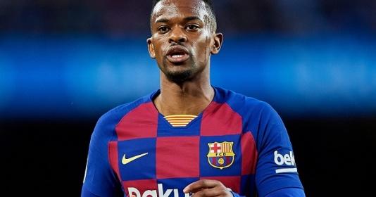 Xoay 180 độ, Barca bất ngờ gia hạn hợp đồng với kẻ thất sủng | Bóng Đá