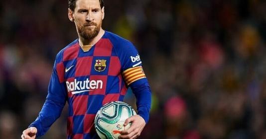 Barca và La Liga đứng trước nguy cơ mất Messi, Modric nói gì? | Bóng Đá