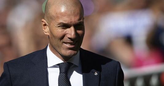 Zidane sẽ chỉ trọng dụng Benzema, không tin tưởng Diaz và Jovic | Bóng Đá