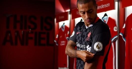 """""""Nếu là Liverpool trước khi Klopp đến, họ không thể có cậu ấy"""""""