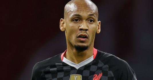 5 ngôi sao Liverpool hay nhất trong chiến thắng trước Ajax | Bóng Đá
