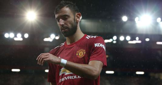 Man Utd có thể dùng 'độc chiêu' đã hạ PSG để đối phó RB Leipzig?