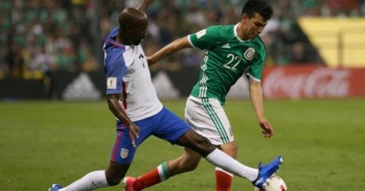 NÓNG: Chelsea gia nhập cuộc đua chiêu mộ ngôi sao Mexico | Bóng Đá