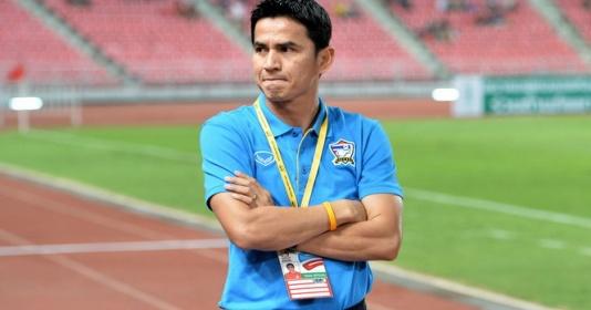 """Điểm tin bóng đá Việt Nam sáng 28/2: Long An bơm """"dobing"""" tiền thưởng, HLV Kiatisak chia tay bóng đá Thái Lan?"""