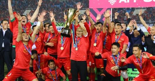 Bán 6.000 vé trực tiếp cho người hâm mộ xem trận Việt Nam vs Triều Tiên | Bóng Đá