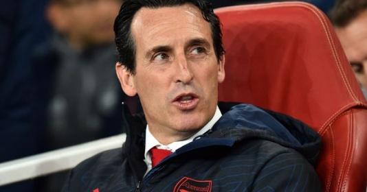 Arsenal chẳng thể hiện được gì, BLĐ cần hành động ngay | Bóng Đá
