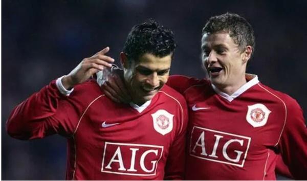 Man Utd và Solskjaer sẵn sàng đưa Ronaldo trở lại Old Trafford.