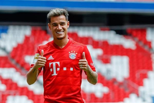 www.kenhraovat.com: 388 đưa tin: Vòng 2 Bundesliga: Dortmund sẽ lại bứt tốc