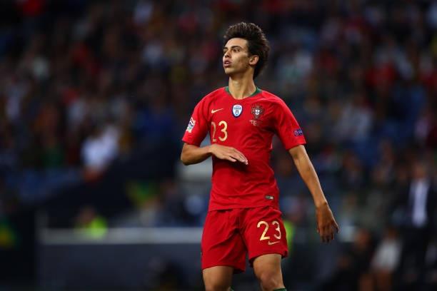 5 điểm nhấn BĐN 3-1 Thụy Sĩ: Đừng hòng lu mờ Ronaldo!; Thành Man phải suy nghĩ lại - Bóng Đá