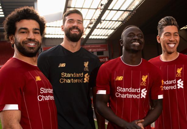 """www.kenhraovat.com: 388 đưa tin: """"Liverpool rồi sẽ phải trả giá"""""""
