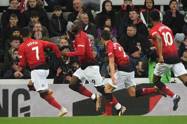 3 điều đáng chờ đợi trận Tottenham vs MU: Hãy chứng tỏ Quỷ đỏ là ai - Bóng Đá