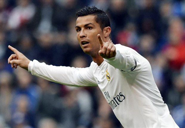 Ronaldo sẽ lại đoạt QBV. Ảnh: Internet.