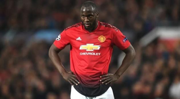 Phóng viên 388: Fan Man Utd chia rẽ khi Lukaku úp mở tương lai
