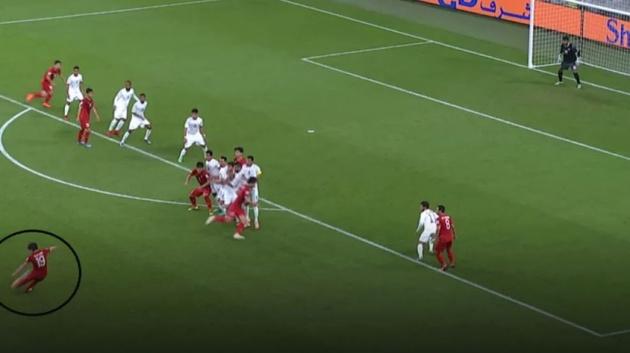 Quang Hải được truyền thông châu Âu so sánh với Messi - Bóng Đá