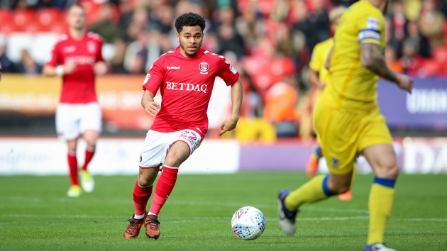 Bristol City Complete Permanent Signing of Chelsea's Jay Dasilva on 4-Year Deal - Bóng Đá