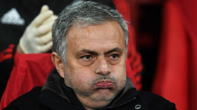 tipmobiFA sẽ là cứu cánh của Mourinho tại Man Utd?