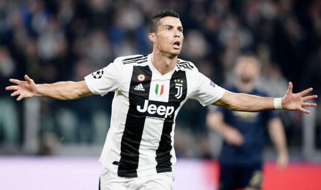 Báo 388 đưa tin: Ronaldo tái hợp Man Utd, tại sao không?