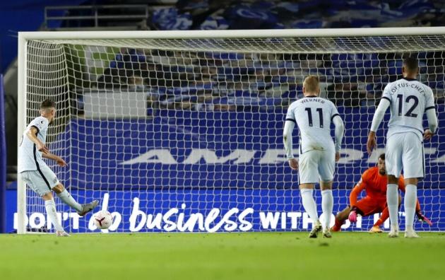 Ngỡ ngàng với mức lương của Kai Havertz tại Chelsea - Bóng Đá