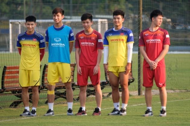 BLV Quang Huy: Vắng cậu ấy ĐT Việt Nam sẽ thiếu đột biến trong lối chơi - Bóng Đá