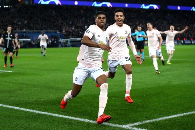 Bốc thăm Champions League - Bóng Đá