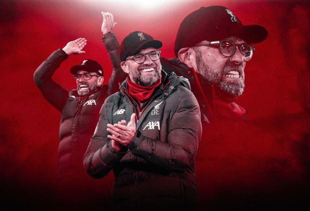 """Truoctrandau đưa tin: Liverpool, Man Utd tranh đoạt 2 """"bom tấn"""""""