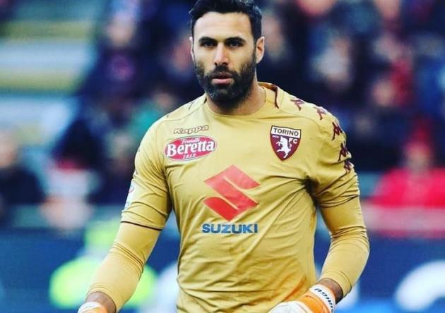 ĐHTB vòng 20 Serie A: 'Kẻ khốn khổ' Coda lại lập công - Bóng Đá