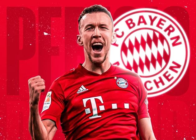XONG! Hansi Flick lên tiếng, tương lai sao Bayern được định đoạt - Bóng Đá