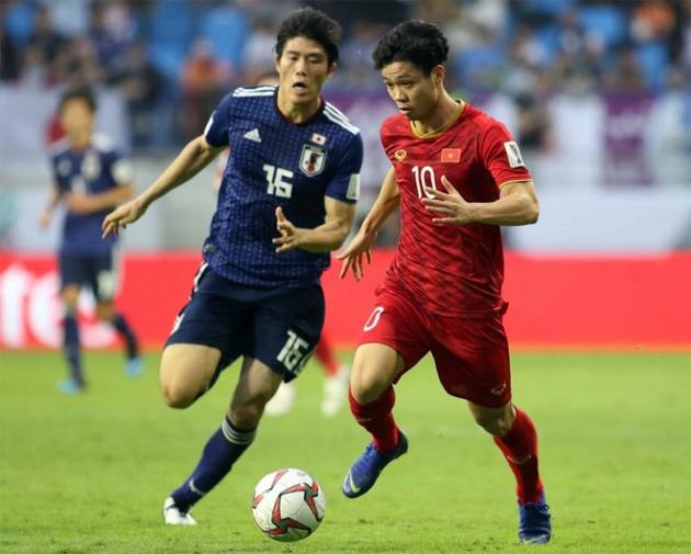 ĐT Việt Nam sau Asian Cup 2019: Công Phượng đi Nhật, Văn Đức xin lỗi fan - Bóng Đá