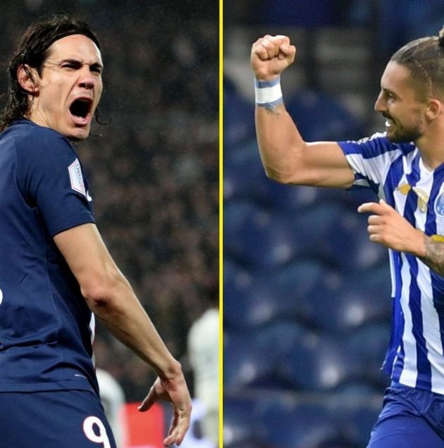 Man Utd announce 3 signings after defeat - Bóng Đá