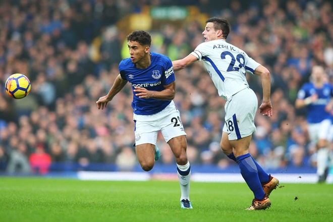 Nhận định Everton vs Chelsea: Đòn bẩy hướng đến Champions League