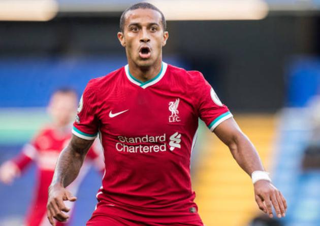 Sadio Mane: 'Anh ấy đã cho thấy mình tài năng như thế nào'
