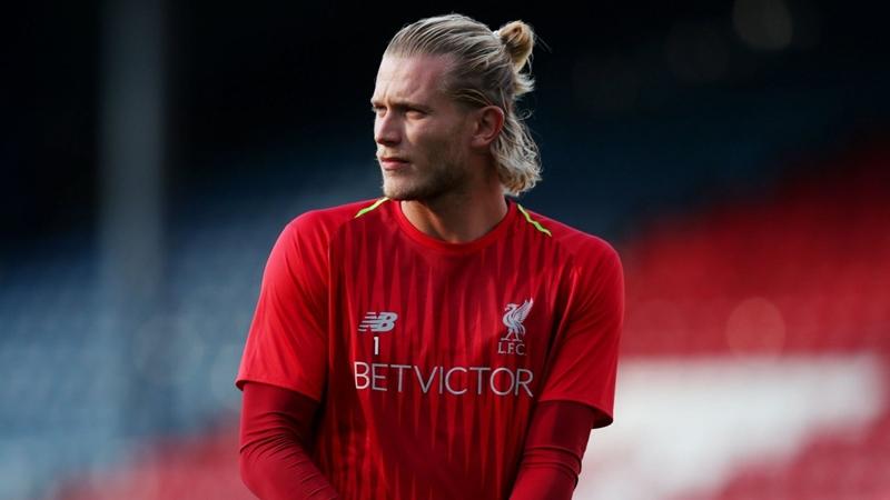 'Hiện tại tôi chưa nghĩ về việc quay lại Liverpool'