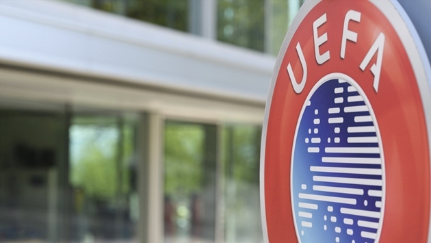 CHÍNH THỨC: Vì COVID-19, UEFA thay đổi luật Công bằng tài chính