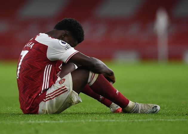 Arsenal và 3 mục tiêu cần hướng đến trong mùa giải 2020-2021 - giáeurohômnay