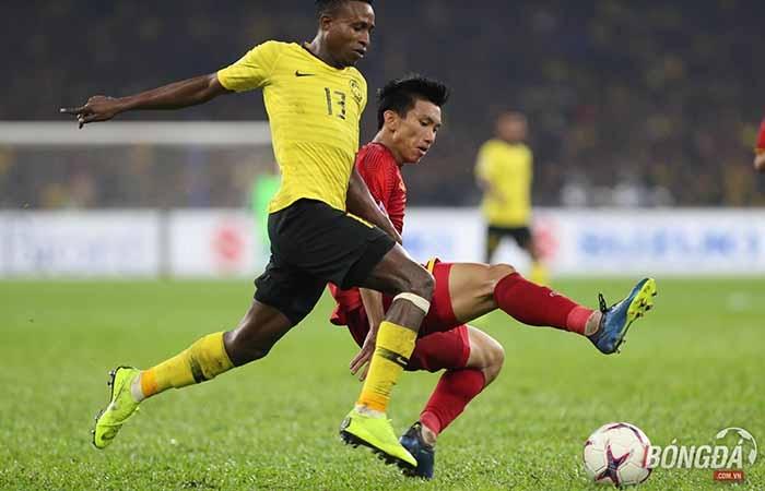 Điểm tin bóng đá Việt Nam tối 24/09: Malaysia điền tên 4 cầu thủ nhập tịch quyết chiến ĐT Việt Nam