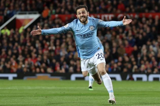 5 ngôi sao Premier League cần được thi đấu nhiều hơn sau đợt tập trung đội tuyển