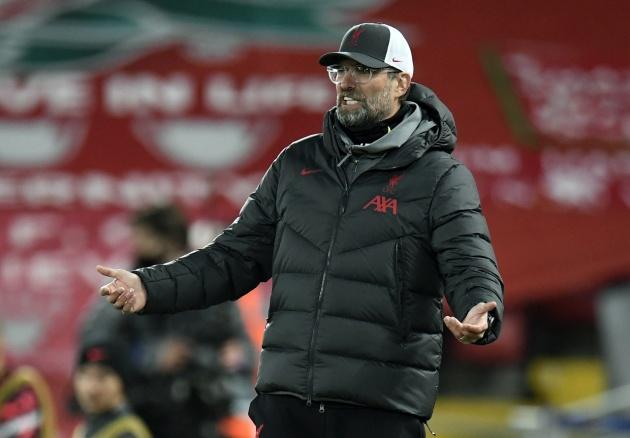 5 điểm nhấn vòng 10 Premier League: Thành Manchester vui nhất