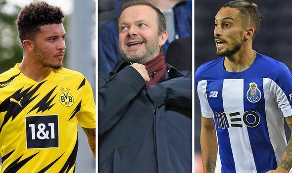 Fabrizio Romano xác nhận, lộ diện 2 tân binh tiếp theo tới Man Utd