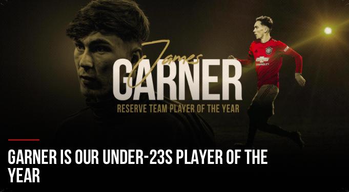 CHÍNH THỨC! Chưa ký thêm HĐ mới, Man Utd đã chia tay 'tiểu Carrick' - xổ số ngày 07122019