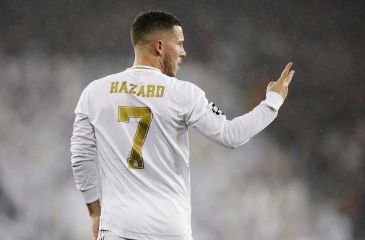 Không thể tin, Real quyết làm thế này với Hazard để đổi bom tấn Man City - VNReview Tin mới nhất